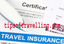 How Much Is Travel Insurance