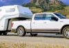 best travel trailer brand