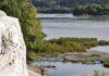 white cliffs of conoy