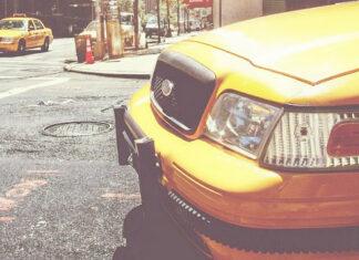 Best Taxi Service London