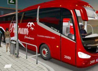 The Ultimate Public Transport