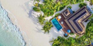 maldives resorts all inclusive